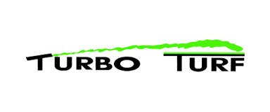 Turbo Turf